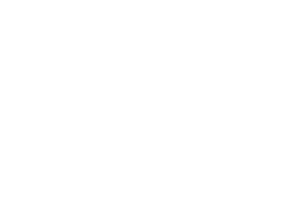 WhLogo_Ubiq-EN